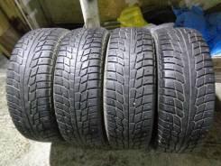 Michelin Latitude X-Ice North, 235/65R17