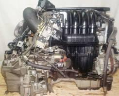 Двигатель в сборе. Mitsubishi: RVR, Lancer Cedia, Minica, Legnum, Galant, Aspire, Lancer, Mirage, Dion, Dingo Двигатели: 4G93, 4A31, 4G94. Под заказ