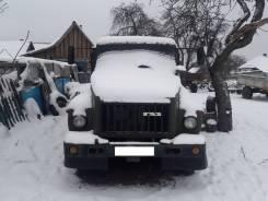 ГАЗ 3309. Продается грузовой авто, 6 000куб. см., 3 000кг.
