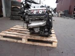 Двигатель CGE Volkswagen Touareg 3.0