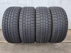 Dunlop Winter Maxx, 215/45R17