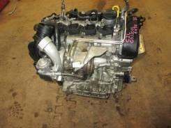 Двигатель CZC Volkswagen 1.4