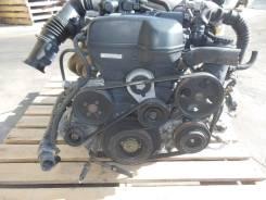Двигатель в сборе. Lexus: HS250h, ES300h, GS200t, IS200, IS F, GS F, GX470, GS450h, ES330, GX460, ES200, GS300h, GS250, GX400, GS460, ES250, ES350, GS...