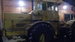 Кировец К-701. Продается К-701, 300 л.с.