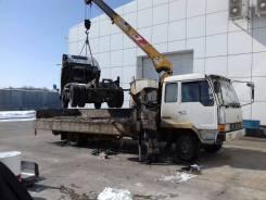 Услуги грузовика с краном 5/3 (манипулятор) Эвакуатор город межгород.