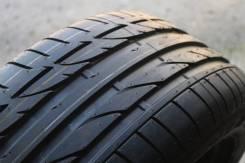 Bridgestone Potenza S001. Летние, без износа, 1 шт