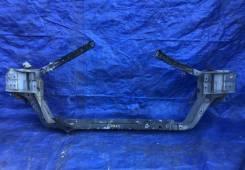 Нижняя часть передней панели Акура рл 09-12. Acura RL