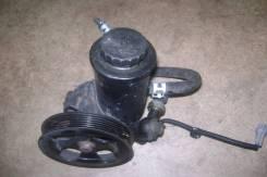 Гидроусилитель руля. Toyota Aristo, JZS160 Двигатель 2JZGE