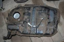Бак топливный. Mitsubishi Outlander, CW5W Двигатель 4B12