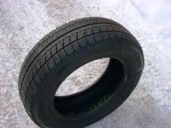 Bridgestone Blizzak VRX, 195/60/R15 88S