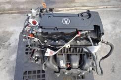 Двигатель в сборе. Acura: TLX, MDX, Legend, RDX, TSX, CL, RLX, EL, RSX, CSX, Integra, RL, ZDX, TL Двигатели: J35Y6, K24W7, J35A3, J35A4, J35A5, J35Y4...