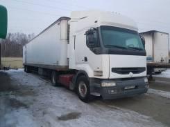 Renault. Продам грузовик, 12 000куб. см., 30 000кг., 4x2