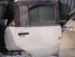Дверь задняя Nissan Cube Z10