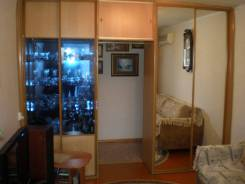 2-комнатная, улица Центральная 1. Железнодорожный, частное лицо, 41кв.м.
