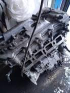 Двигатель Lexus Rx 270 2009-2014г.,1ARFE(2,7л. )