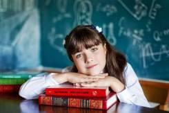 Видеосъемка и фотосъемка школьных и детских праздников, выпускных