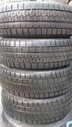 Pirelli. Зимние, без шипов, 2014 год, 5%, 4 шт