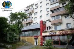 Продам торговое помещение вдоль дороги. Проспект 100-летия Владивостока 143, р-н Вторая речка, 945кв.м.