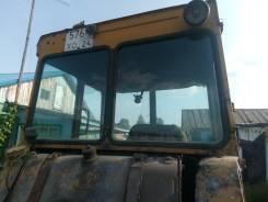 Вгтз ДТ-75. Продам Трактор ТД75