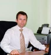 Руководитель ИТ-отдела. Высшее образование, опыт работы 16 лет