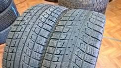 Bridgestone Blizzak Revo2. Всесезонные, 2012 год, 5%, 2 шт