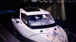 Suzuki. 1996 год год, длина 6,50м., двигатель подвесной, 95,00л.с., бензин