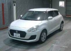 Suzuki Swift. автомат, передний, 1.2 (78л.с.), бензин, 10 000тыс. км, б/п. Под заказ