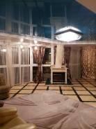 2-комнатная, улица Казачья Гора 13. Кировский, частное лицо, 110кв.м.