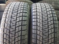 Bridgestone Blizzak DM-V1. Зимние, 5%, 2 шт