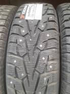 Yokohama Ice Guard IG55, 205/65 R15