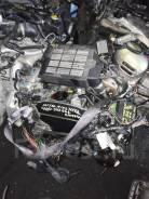 Двигатель на Mitsubishi H58A 4A30T