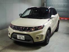 Suzuki Escudo. автомат, передний, 1.5 (120л.с.), бензин, 6 000тыс. км, б/п. Под заказ