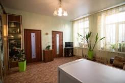 3-комнатная, улица Руднева 78. Краснофлотский, агентство, 48кв.м.