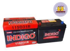 Indigo. 95А.ч., Прямая (правое), производство Корея