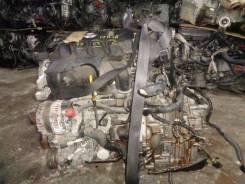 АКПП Nissan MR18DE Контрактная установка, гарантия, кредит