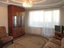 2-комнатная, улица Волочаевская 75. Центр, агентство, 51кв.м. Комната