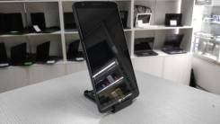 LG G3 Stylus. Б/у, 8 Гб, Черный, 3G, Dual-SIM