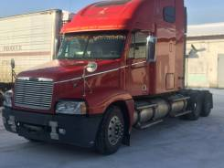 Freightliner Century. Продам Фрэдлайнер Центури 2003 год, 12 700куб. см., 20 000кг., 6x4