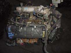 Двигатель в сборе. Nissan: Bluebird, Wingroad, Primera Camino, Bluebird Sylphy, Tino, Expert, Avenir, Primera, AD, Almera Двигатели: QG18DD, QG18DE, S...