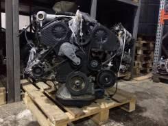 Двигатель в сборе. Hyundai: Tiburon, Tucson, Tuscani, Coupe, Trajet, Sonata, Santa Fe Kia Sportage Двигатель G6BA
