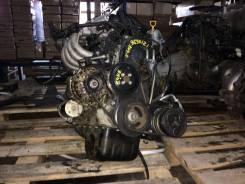 Двигатель в сборе. Kia Morning Kia Picanto Двигатель G4HE
