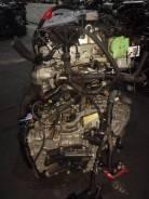 АКПП. Mitsubishi: Freeca, Lancer Cedia, Pajero, Legnum, Pajero Pinin, Galant, Aspire, Lancer, Pajero iO, Montero, Dion Двигатель 4G94