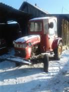 Shifeng SF-240. Продаеться трактор Sefeng, 40 л.с.