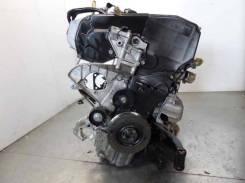 Двигатель в сборе. Alfa Romeo: 147, Brera, 159, 145, Giulia, 156, 146, 4C, GT, 8C, 166, 155, 164, Giulietta, GTV, 33, 75, MiTo Двигатели: AR32104, AR3...