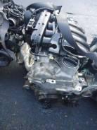 Двигатель в сборе. Nissan: Qashqai+2, Terrano, NV200, Tiida, Juke, Micra C+C, Micra, NV150 AD, Sentra, Qashqai, AD, March, Note Renault: Sandero Stepw...