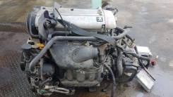 Двигатель в сборе. Peugeot 307, 3H Peugeot 406, 8B, 8C, 8E/F Peugeot 206, 2D, 2E/K Двигатели: EW10, EW10A, EW10J4, EW10J4S, DEW10J4, EW10D, XU10J2TE...