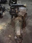 АКПП Mercedes-BENZ 111 970 Контрактная, установка, гарантия, кредит