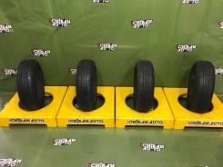 Dunlop Enasave EC203. Летние, 2017 год, 5%, 4 шт