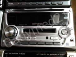 Kenwood DPX-55MD