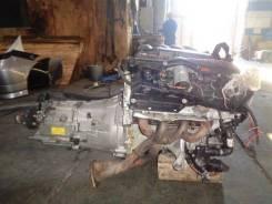 Двигатель BMW N42B18 Контрактная, установка, гарантия, кредит